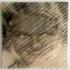 facelessI_thumb