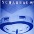 schauraumgern_thumb